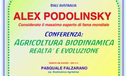 6 podolinskybiodinamicaebenessere 2013-1