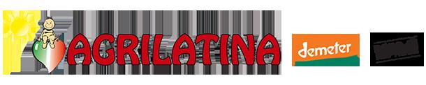 Agrilatina